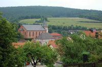 frammersbach_kirche
