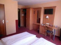 hotel_zimmeransicht