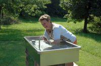Frammersbach-Wassertretanlage1