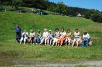 Frammersbach-Wassertretanlage2